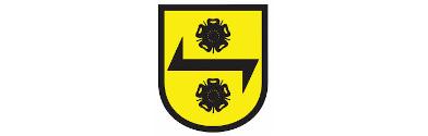 Achenbach GmbH Logo
