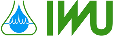Logo IWU