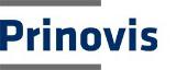 Logo Prinovis GmbH & Co. KG